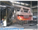 Ductile Iron Pipe Production
